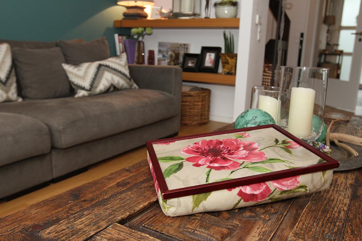 produkte_dekoration_geschenkartikel