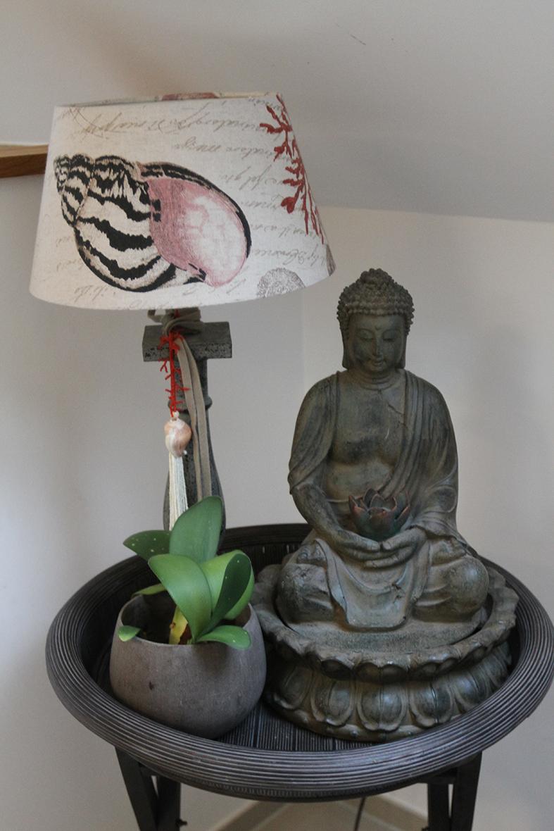 produkte_dekoration_leuchte_buddha_vase