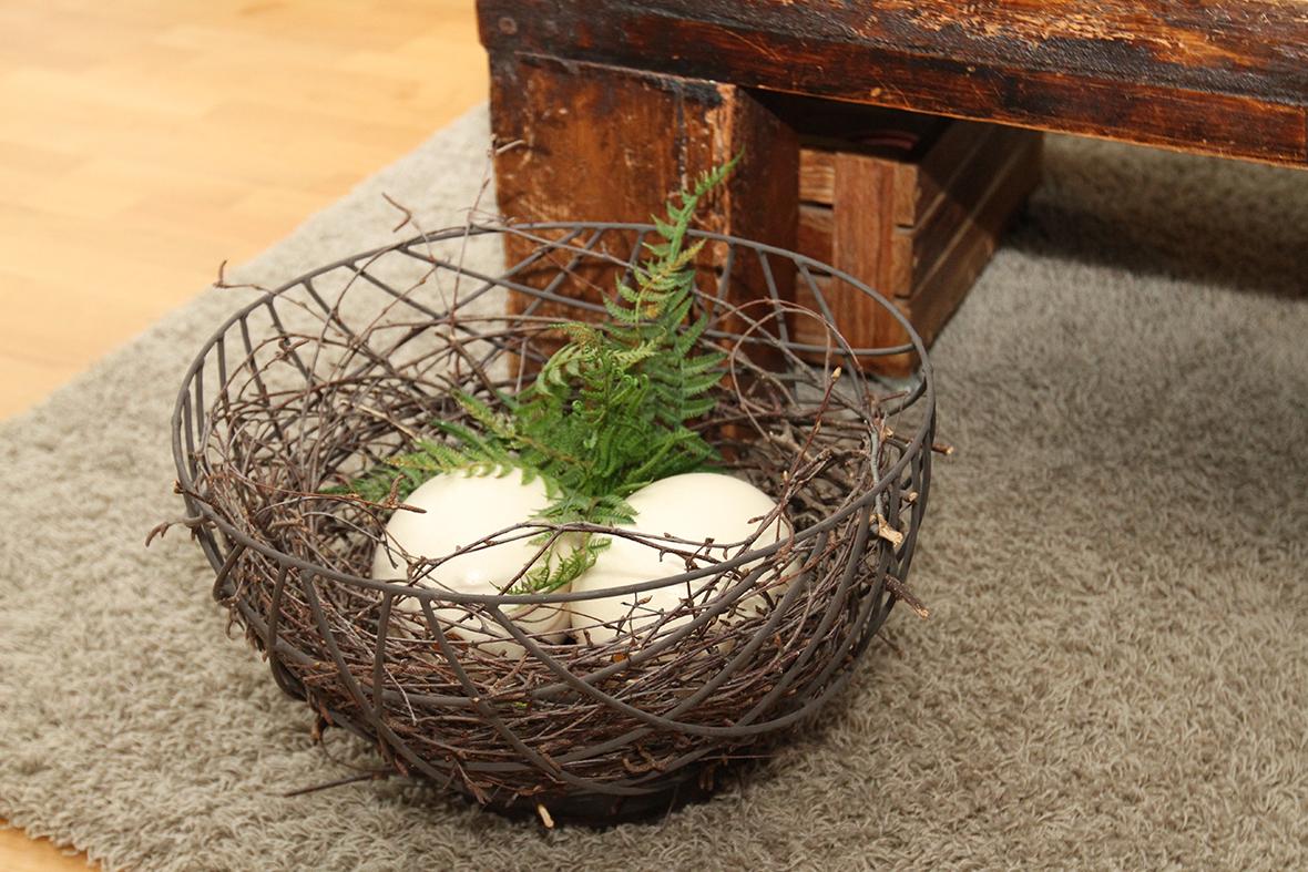 produkte_dekoration_nest