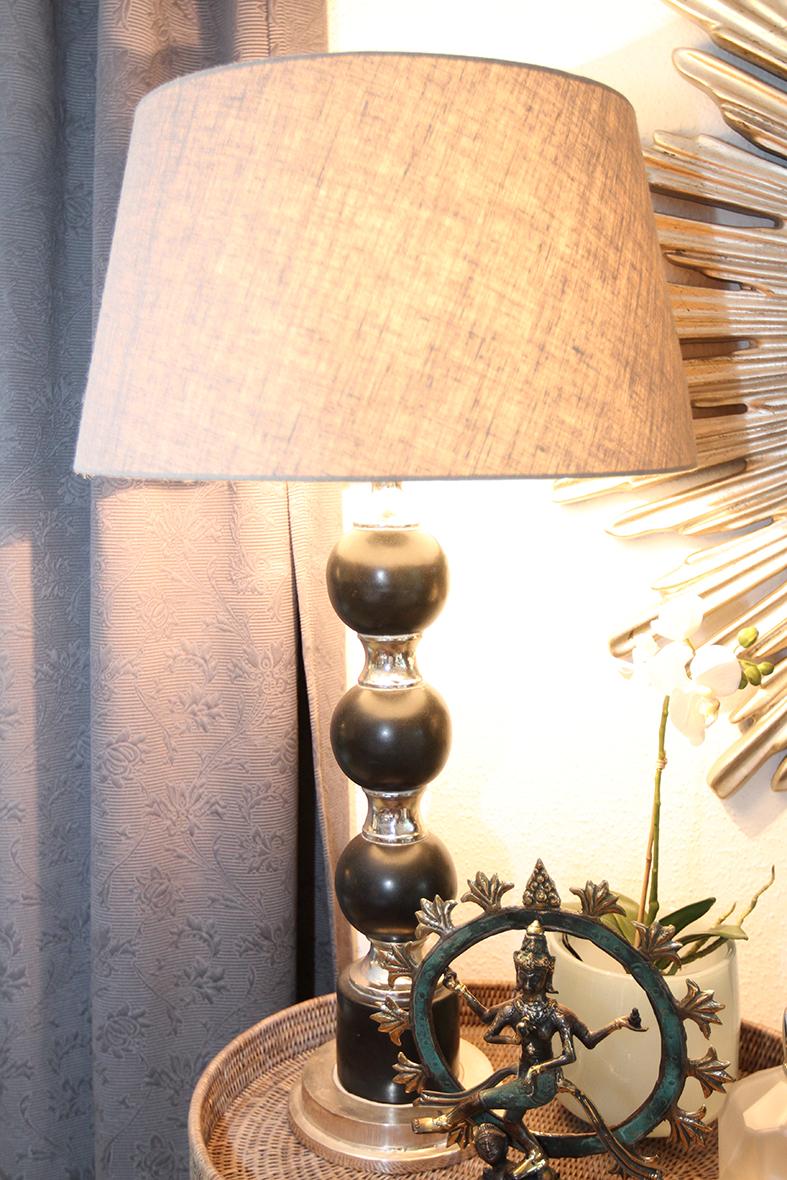 produkte_lampe_dekoration_buddha