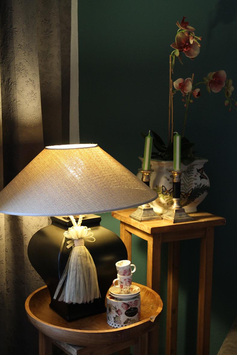 produkte_lampe_dekoration_schale_tasse