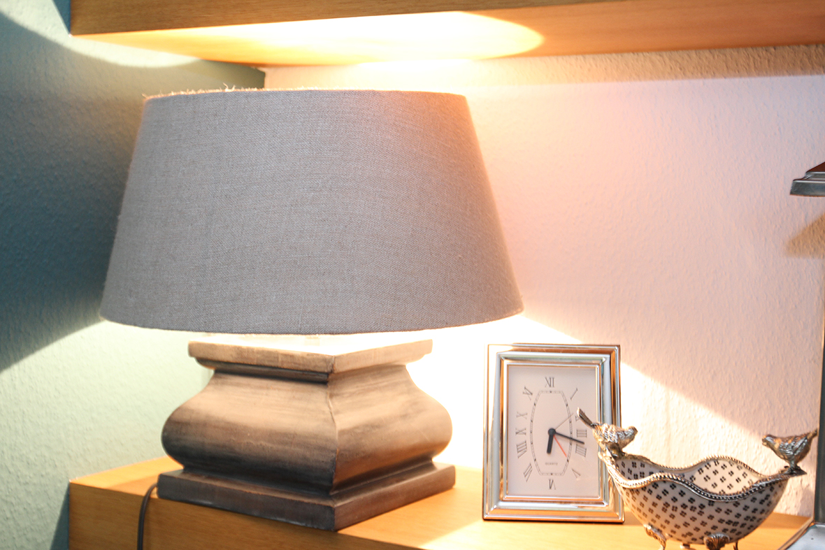 produkte_lampe_dekoration_uhr