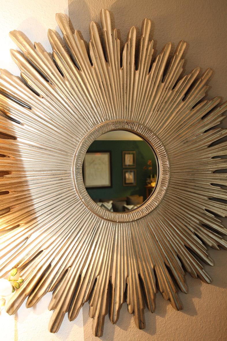 produkte_spiegel_dekoration