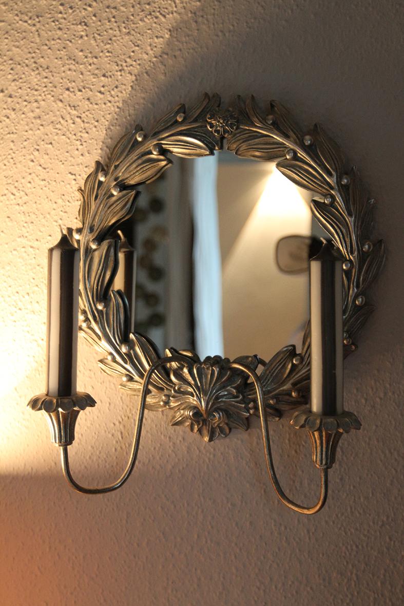 produkte_spiegel_dekoration_kerze