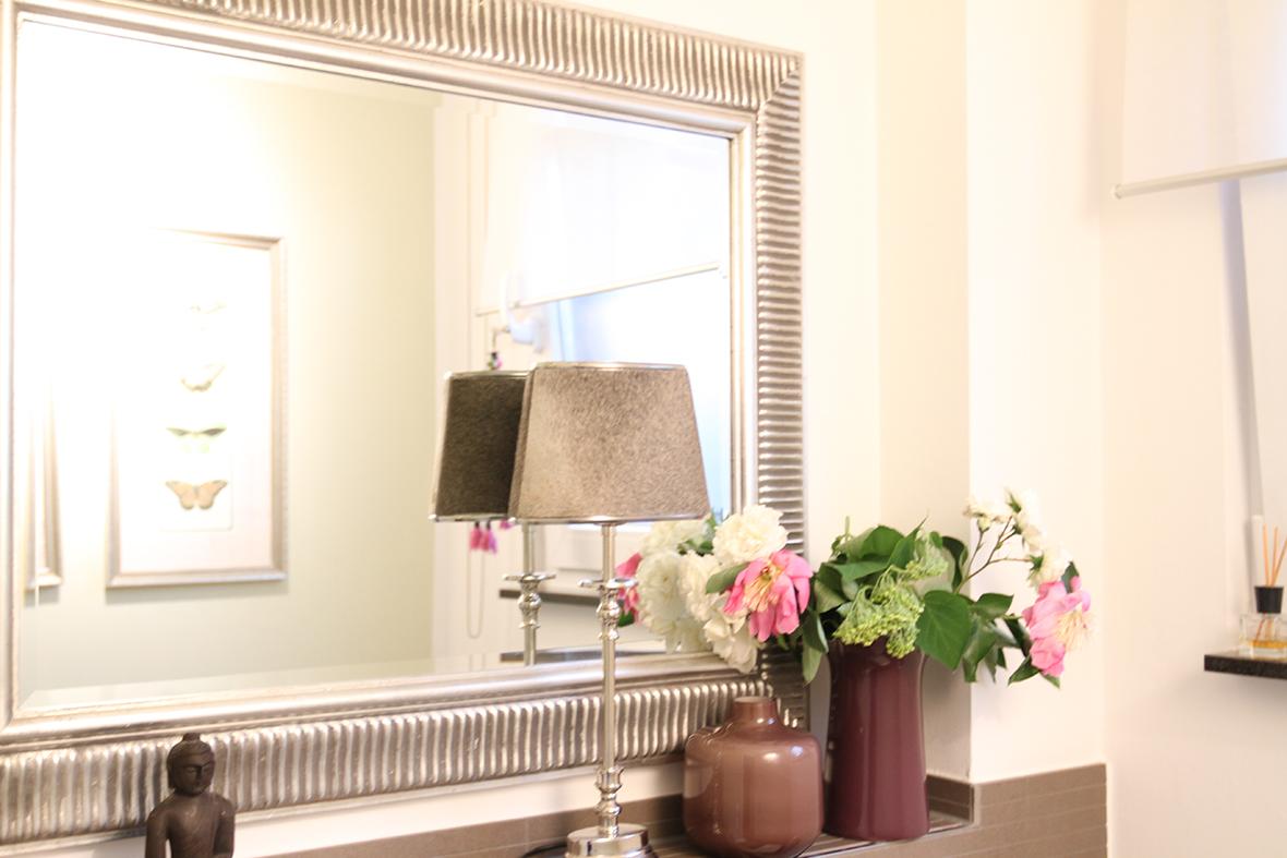 produkte_spiegel_lampe_dekoration