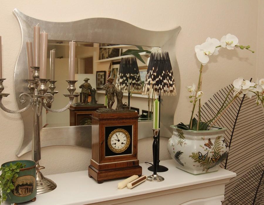 kerzen archive tempel wohnkultur. Black Bedroom Furniture Sets. Home Design Ideas