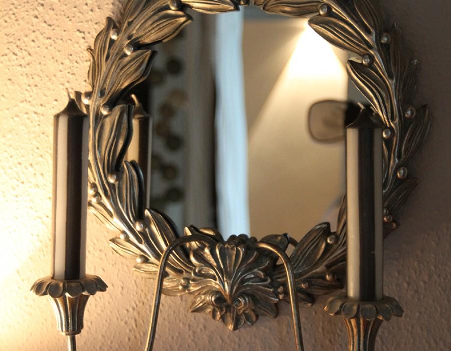 Kerzen archive tempel wohnkultur for Dekoration spiegel